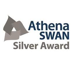 Read More at: Athena SWAN