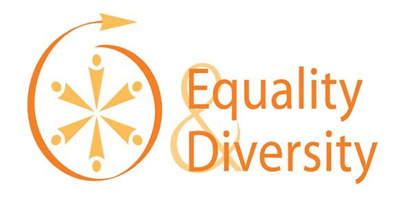 Tag: diversity